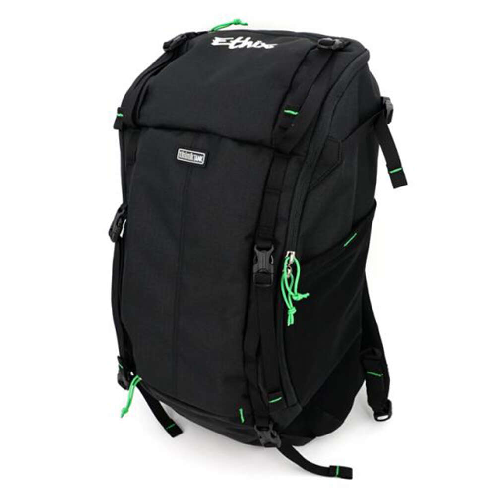Ethix Backpack Mr. Steele