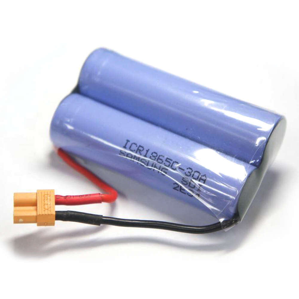 Tango battery(Upgrade pack)