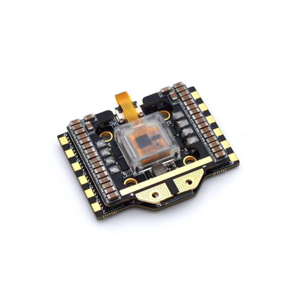 Airbot - NOX V2.17