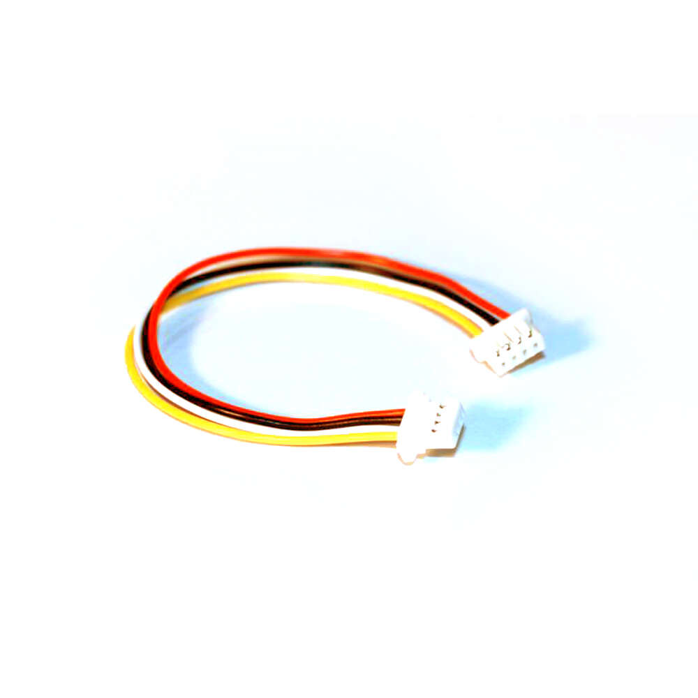 TBS Unify VTx 4-pin Cable