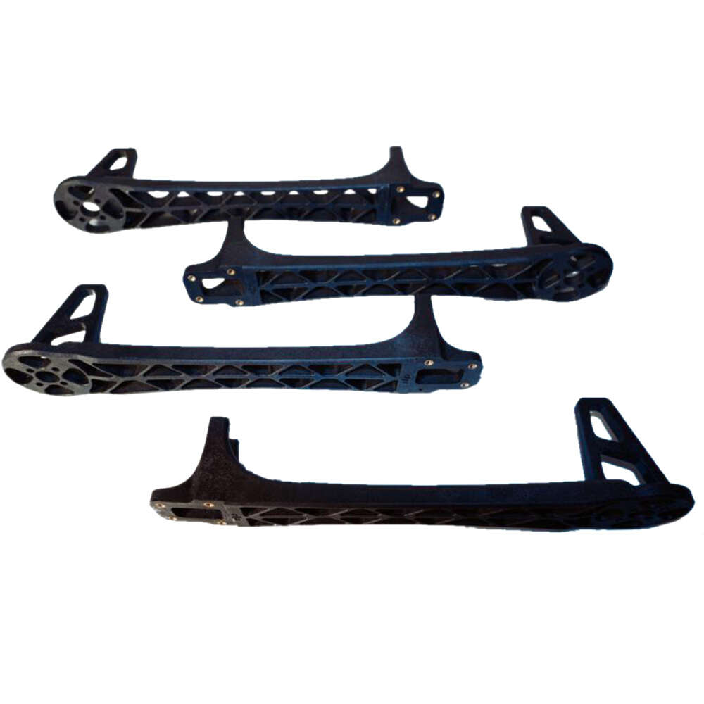 Team BlackSheep Online Store - DJI F450 Arms (4 pcs)