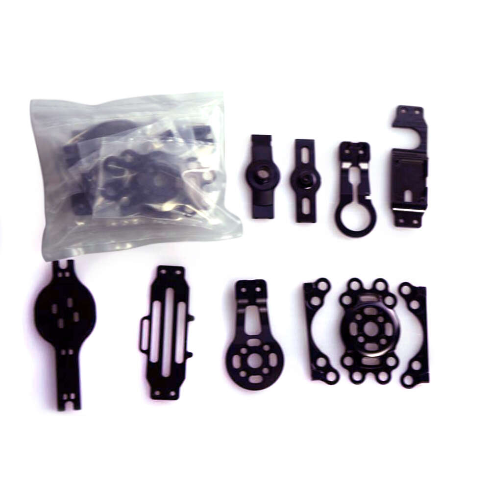 TBS DISCOVERY All Spare Gimbal Parts BLOWOUT