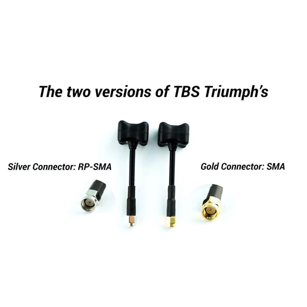 team blacksheep online store - tbs triumph rpsma(rhcp 2pcs)