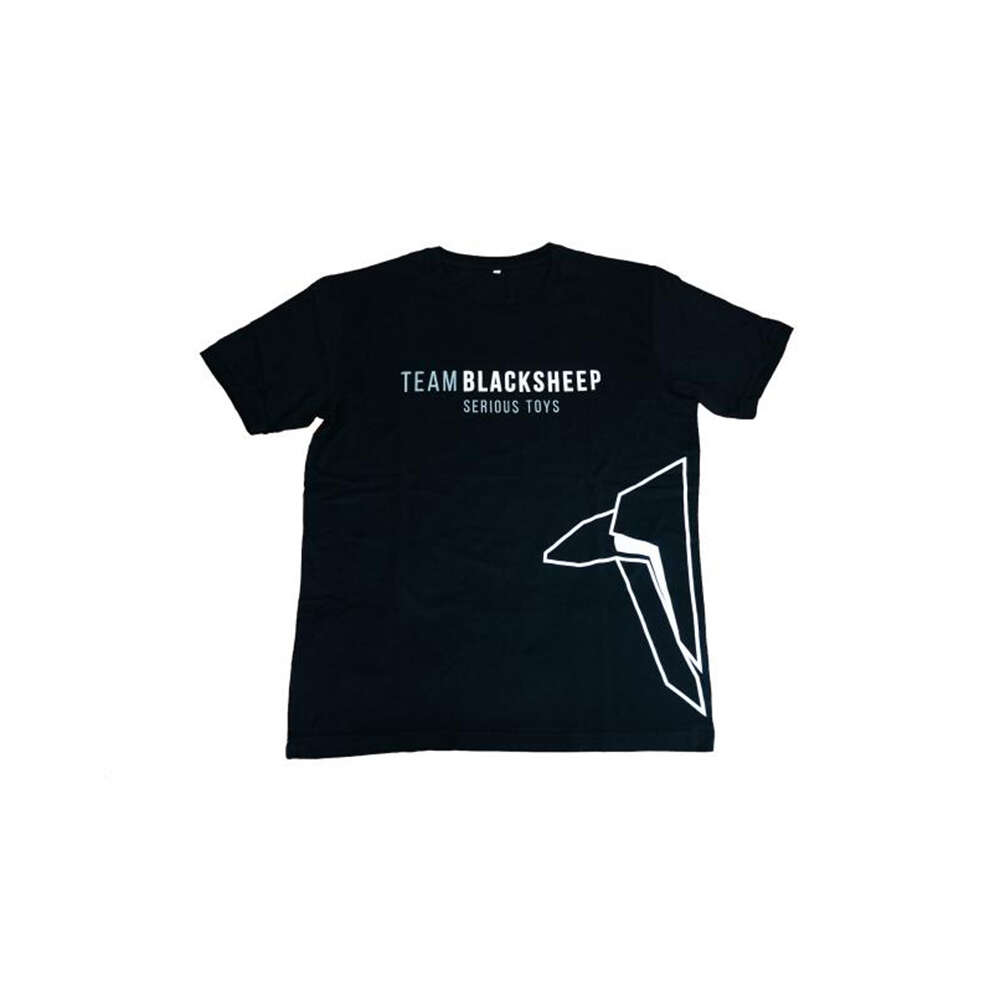 TBS T-Shirt B16 (2XL)