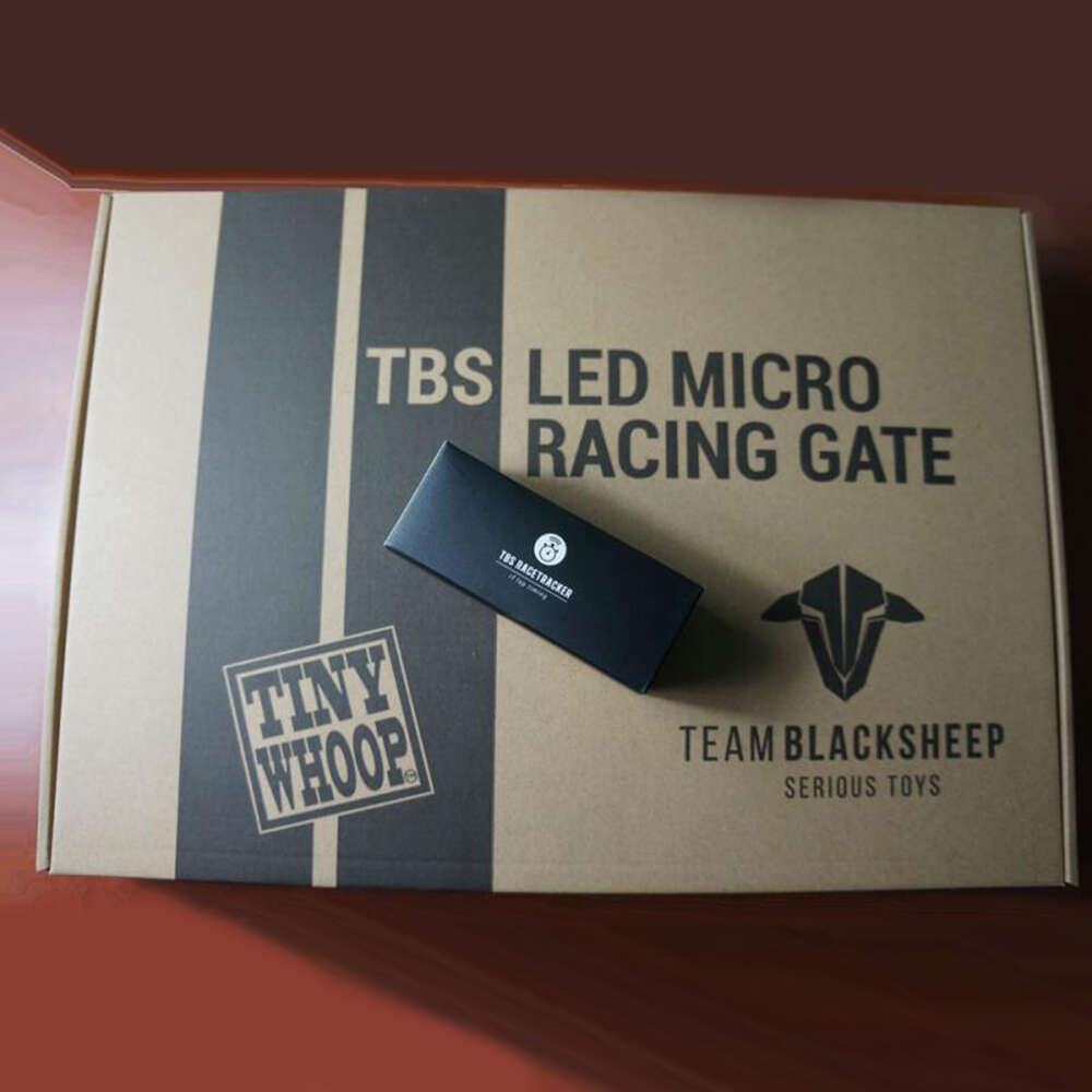 TBS SmartGate Timing Set