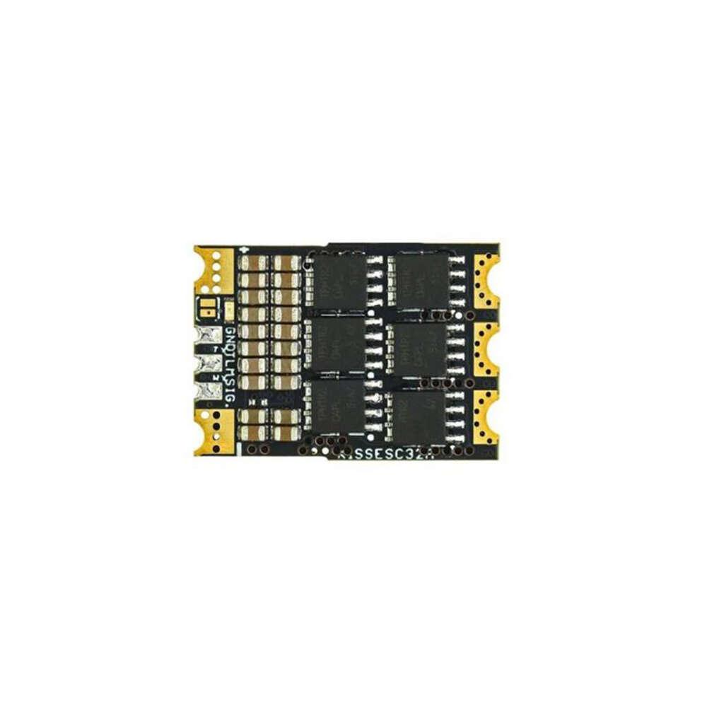 Flyduino KISS 32A 32 Bit ESC