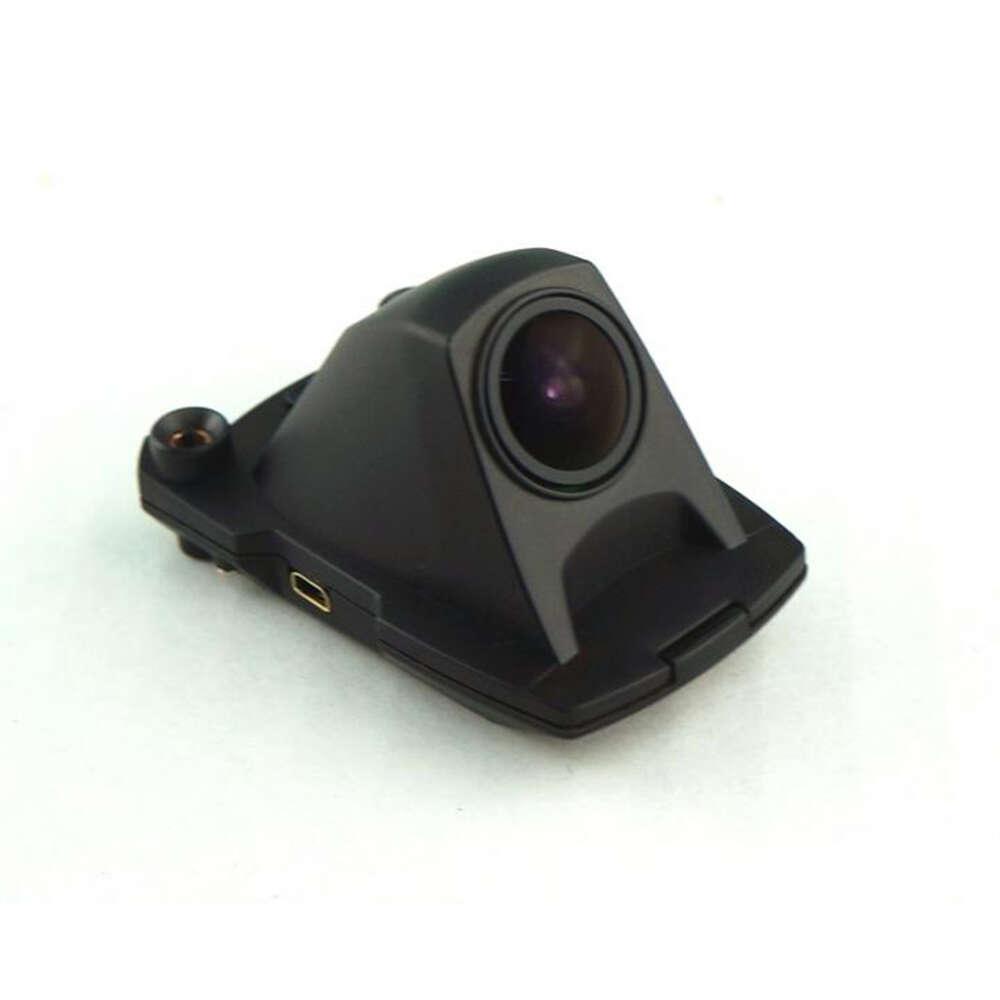 RXHDCAM - 1080P HD camera for Atom