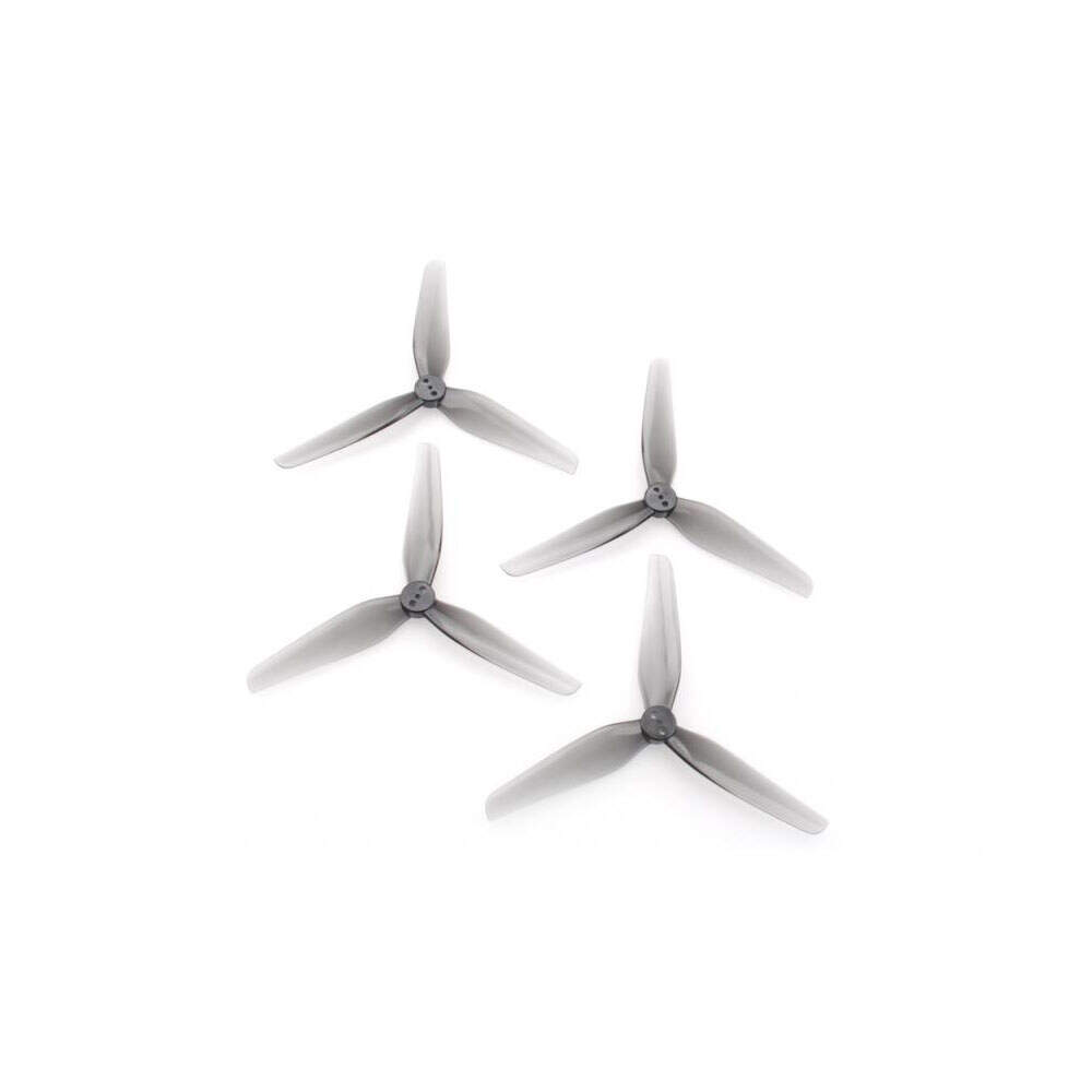 HQ Durable Prop T4x2x3 Gray