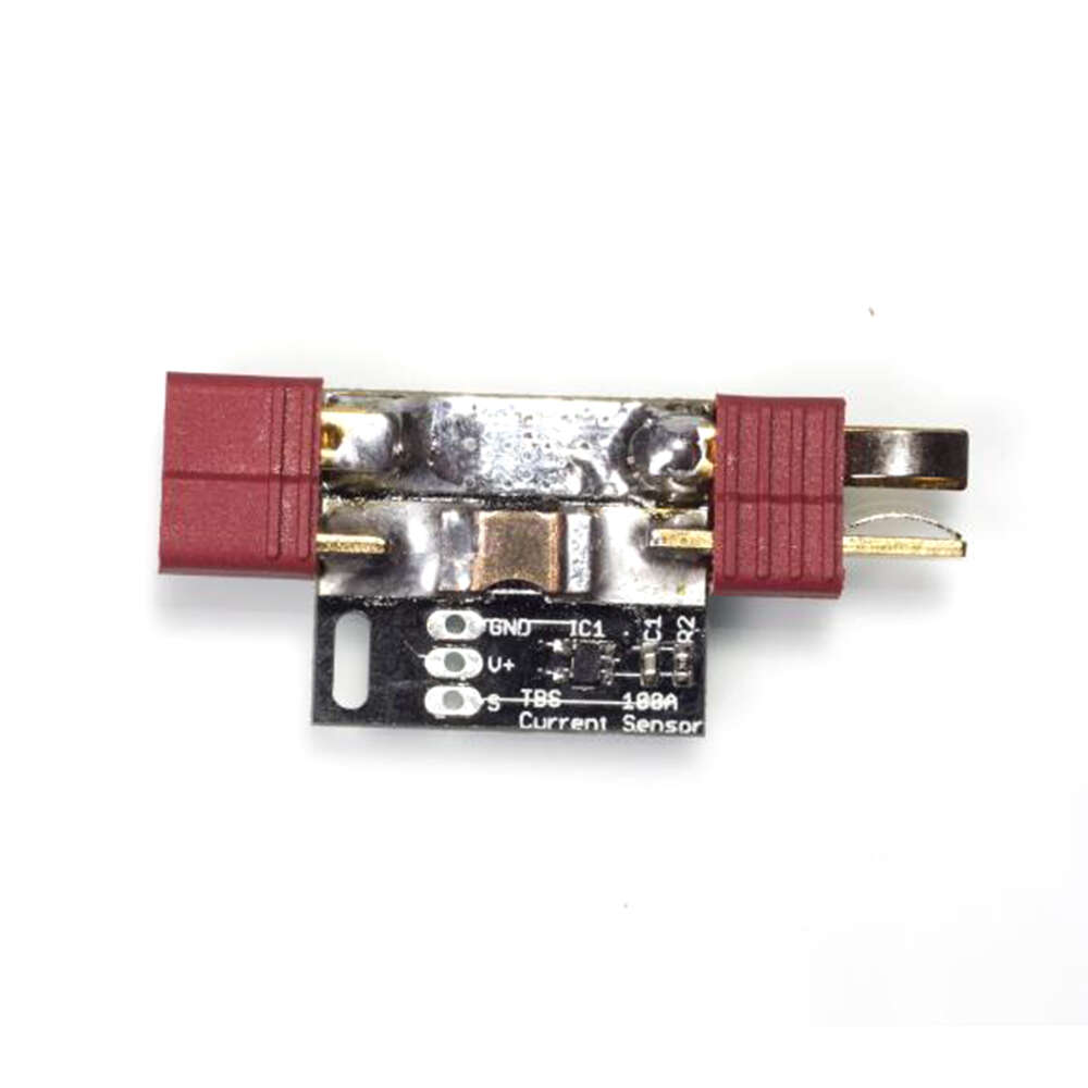 TBS CORE 25A Current Sensor