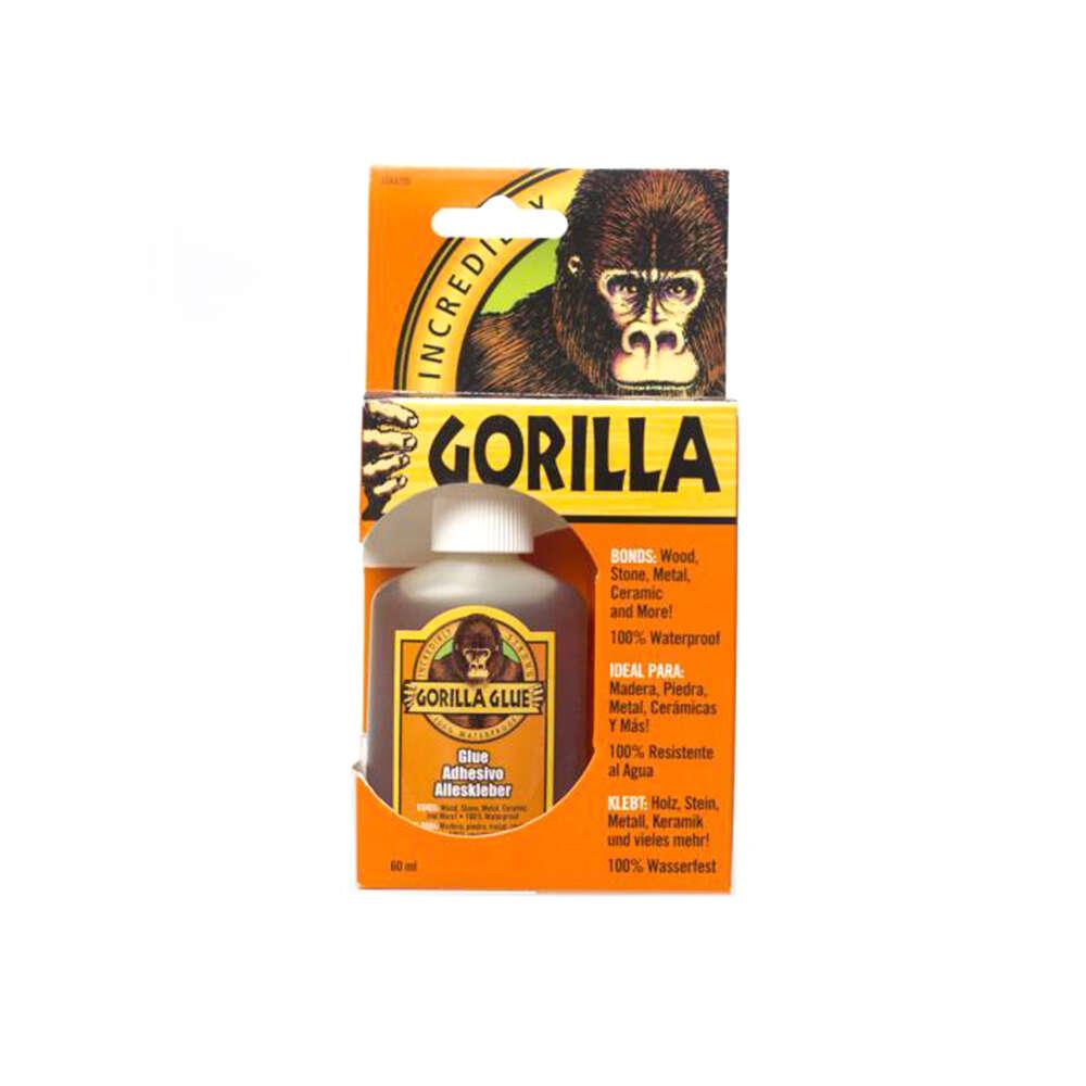 Team BlackSheep Online Store - Gorilla Glue (59ml)