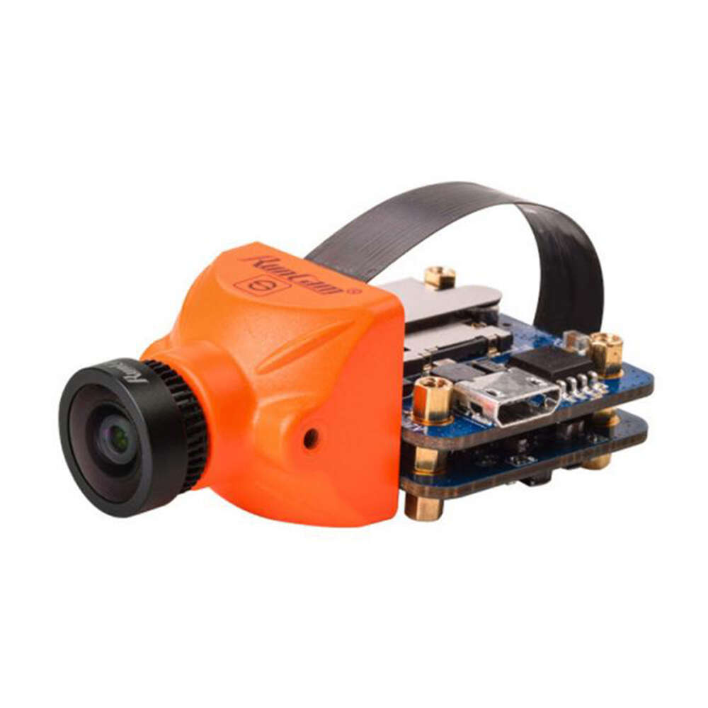 RunCam Split Mini