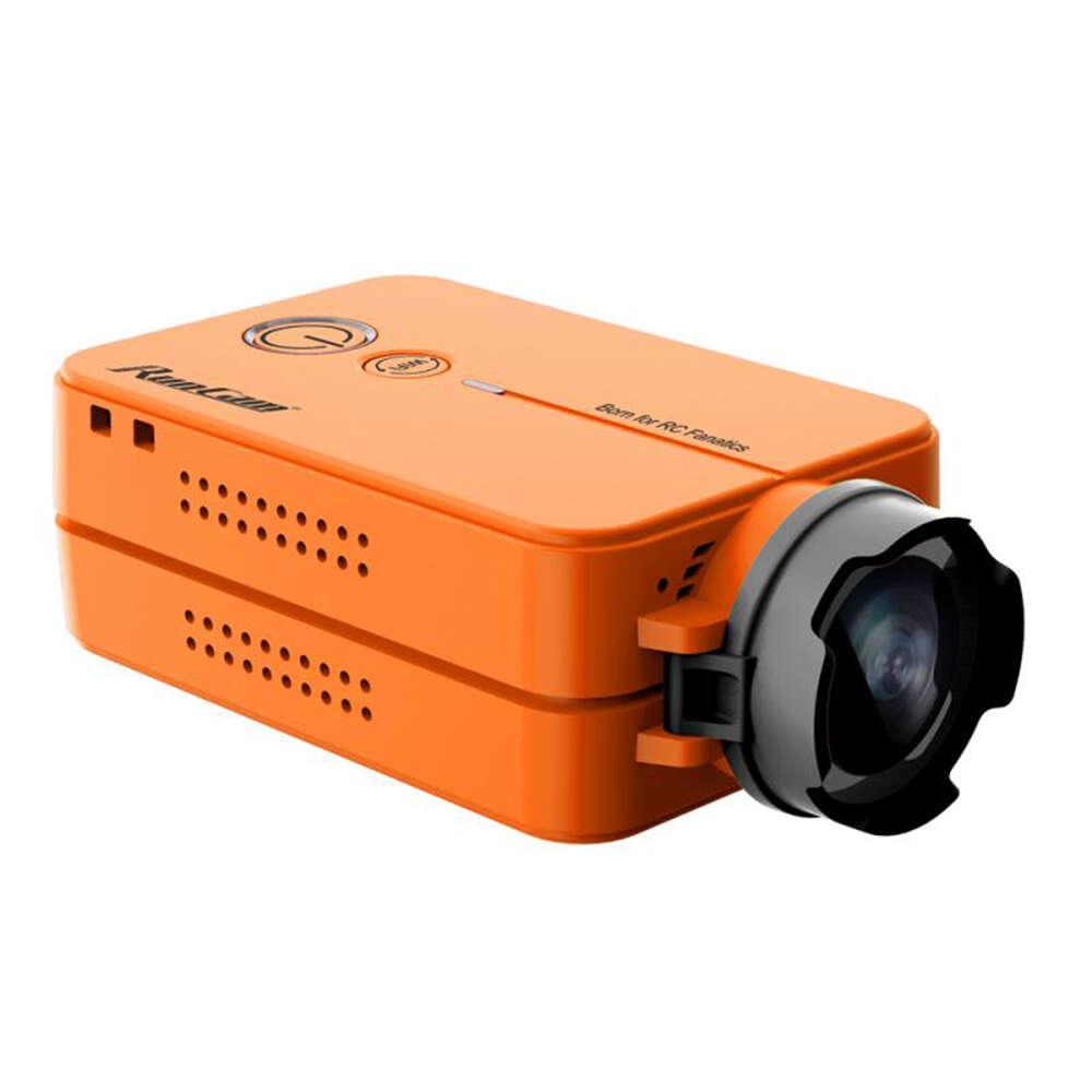 RunCam 2 HD camera