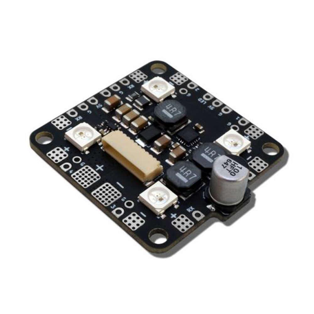 BrainFPV RADIX PB Power Board