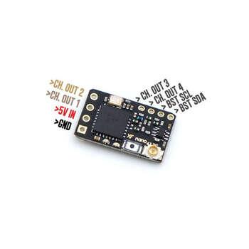 DSC01065930-ga.jpg