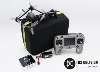 Team BlackSheep Online Store - Premium FPV components and solutions
